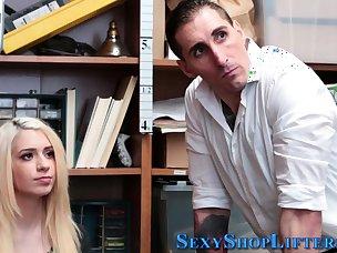 Best Cum on Face Porn Videos