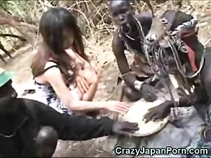 Best African Porn Videos