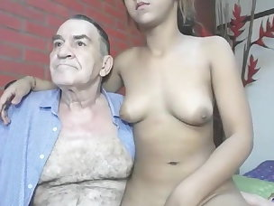 Best Dildo Porn Videos