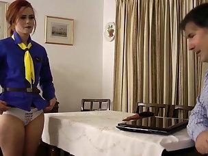 Best Boss Porn Videos