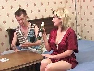 Best Drunk Porn Videos