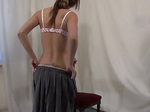Best Roleplay Porn Videos