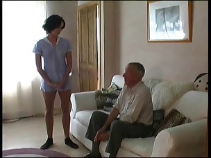 Best Humiliation Porn Videos
