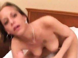 Best Tit Fuck Porn Videos
