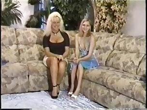 Best Innocent Porn Videos