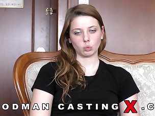 Best Audition Porn Videos