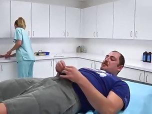 Best Nurse Porn Videos