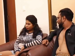 Best Indian Porn Videos