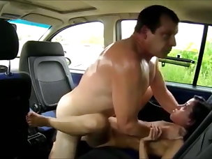 Best Public Porn Videos