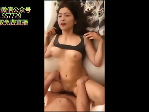 Best Chinese Porn Videos