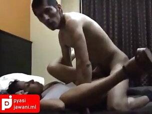 Best Rimjob Porn Videos