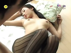 Best Ladies Porn Videos