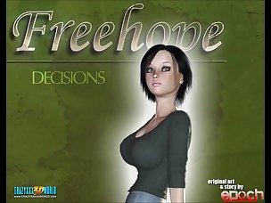 Best Cartoon Porn Videos