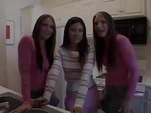 Best Naughty Porn Videos