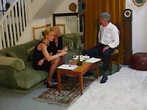 Best British Porn Videos