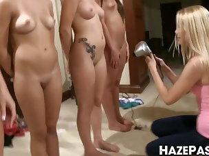 Best Oral Porn Videos