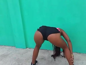 Best Ghetto Porn Videos
