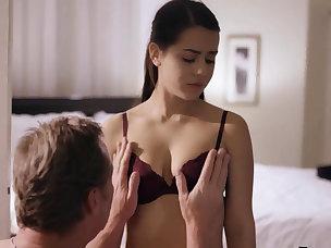 Best Teen Pussy Porn Videos