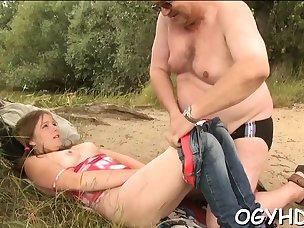 Best Swingers Porn Videos