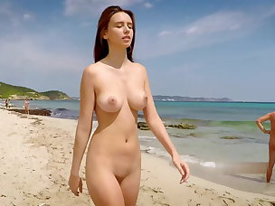 Best Nudist Porn Videos