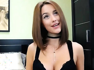 Best Smoking Porn Videos