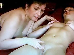 Best Strapon Porn Videos
