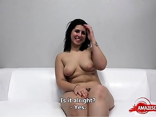 Best Cum on Tits Porn Videos