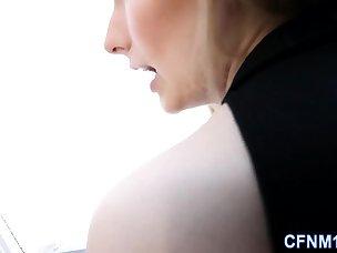 Best Clothed Porn Videos