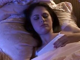 Best Perverted Porn Videos