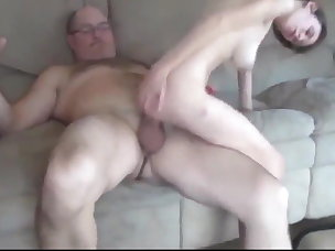 Best Big Tits Porn Videos