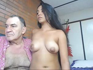 Best Pussy Licking Porn Videos
