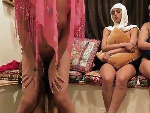Best Foursome Porn Videos