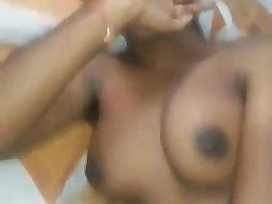 Best Kissing Porn Videos