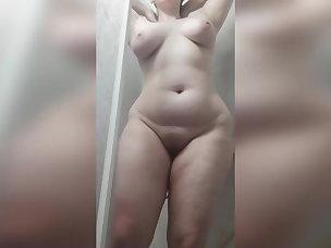 Best First Time Porn Videos