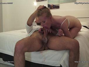 Best Abuse Porn Videos