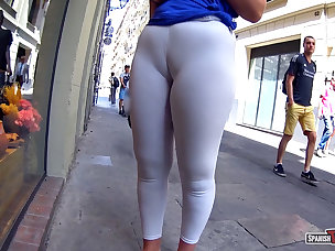 Best Cameltoe Porn Videos
