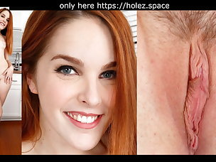 Best Face Porn Videos