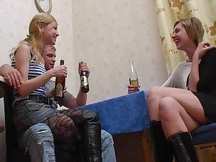 Best Russian Porn Videos