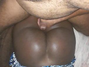 Best Black Ass Porn Videos
