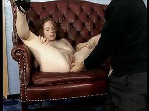 Best Screaming Porn Videos